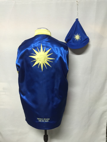 back-facing-blue-yellow-star-09142015