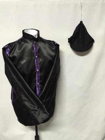 black-purple-trim-09142015