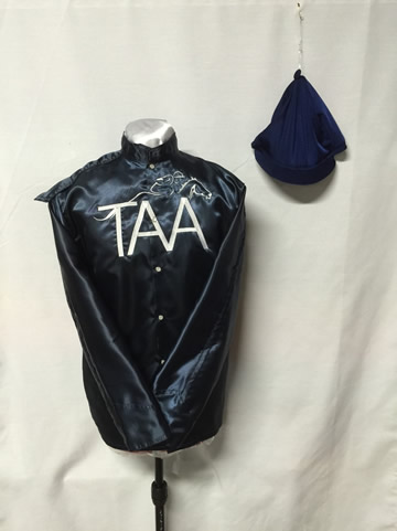 black-with-TAA-logo-10-21-2015
