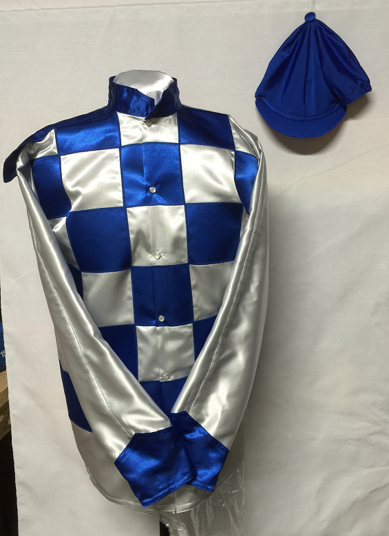 blue-checkerboard-06032015.png