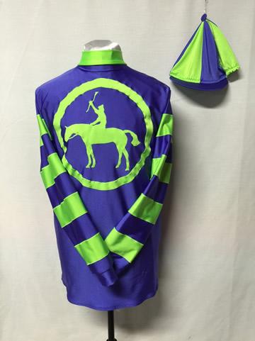 blue-green-horse-10-21-2015