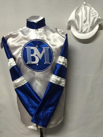 bm-blue-white-09142015