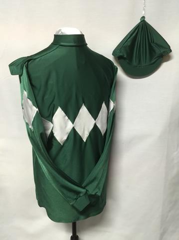 dark-green-white-diamonds-09142015