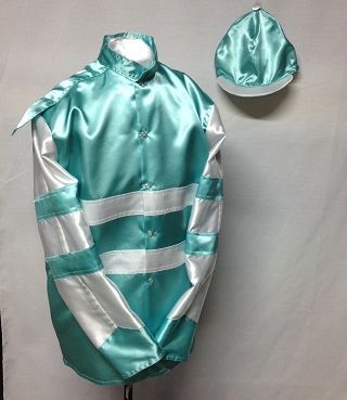 green-white-stripes-071102015