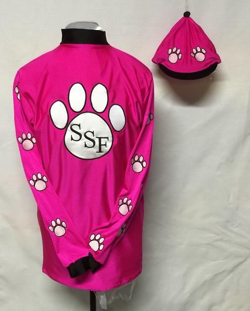 pink-dog-paw-06032015.png