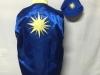 back-facing-blue-yellow-star-09142015