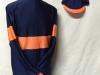blue-orange-stripe-09142015