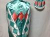 green-orange-diamonds-07102015