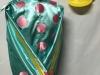 green-pink-dots-09142015