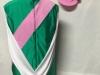 green-pink-stripe-white-sleve-09142015