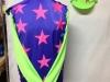 purple-green-stars-07102015