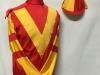 red-yellow-stripe-09142015