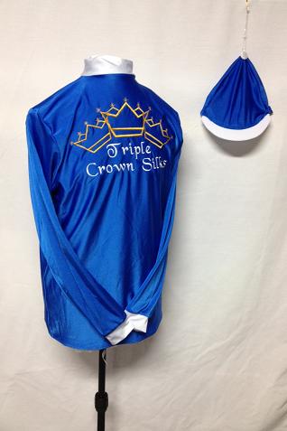 triple-crown-silks-jersey-07102015